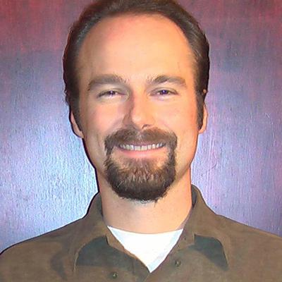 Steve Krchniak