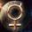 Mercury Planet.Screen Shot 2019-11-02 at 4.31.14 PM